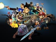 Online games digest