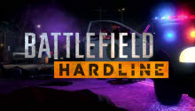 Fresh Battlefield Hardline details will be revealed at Comic-Con