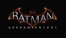 Fresh Batman: Arkham Knight details - Green Arrow will appear in the game? (rumor)