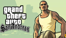 GTA: San Andreas game may be released on Xbox 360 and PS3 (rumor)