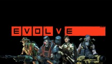 Evolve release date has been announced