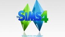 Nouvelle bande-annonce de Les Sims 4 montre comment il faut construire une maison