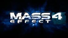 Les nouvelles rumeurs sur Mass Effect 4 ont apparues en ligne