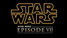 Premières photos du film Star Wars, Episode VII ont été révélées (Cinéma)
