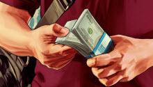 Как легко заработать деньги в GTA Online?
