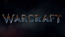 Le film Warcraft a obtenue la dernière information sur le casting (Cinéma)