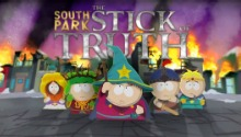 Will the South Park: Stick of Truth sequel be developed?