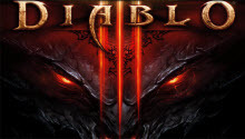New Diablo 3 trailer was published