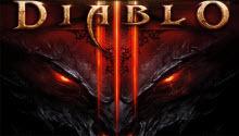 Опубликован новый трейлер Diablo 3
