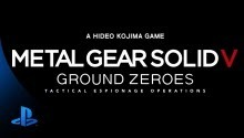 In Metal Gear Solid V: Ground Zeroes you'll be able to listen to your music (video)