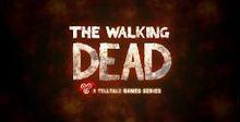 """Рецепт """"выживания во время зомби аппокалипсиса"""" от Telltale Games"""
