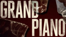 The thrilling Grand Piano trailer was published (movie)