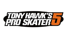 New Tony Hawk's Pro Skater 5 game is officially announced