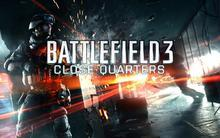 Обзор Battlefield 3: Close Quarters