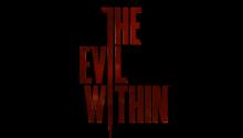 Дата выхода The Evil Within перенесена на осень