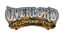 Codemasters is working on the new Overlord: Fellowship of Evil game