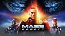 Выйдет ли проект Mass Effect на PS4 и Xbox One?