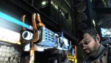 Демо версия и коллекционка Dead Space 3