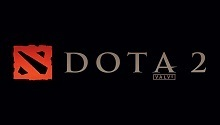 When will Dota 2 be officially released?