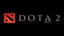 Когда же официально выйдет Dota 2?
