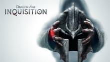 Новое видео Dragon Age: Inquisition рассказывает о сражениях