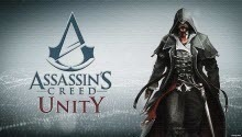 Ubisoft is preparing the third major AC Unity update