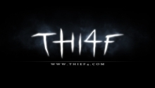 When will we see Thief 4?