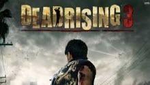 Летом состоится релиз Dead Rising 3 на PC