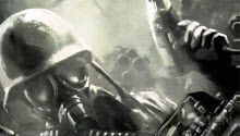 New Metro: Last Light trailer was revealed!