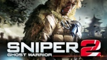Sniper: Ghost Warrior 2 tactical guide