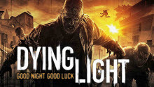 Dying Light has got new gameplay trailer