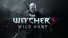 On a révélés certains détails de Day One patch de The Witcher 3: Wild Hunt