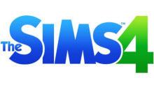 Le jeu Les Sims 4 classé 18+ en Russie