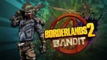Randy Pitchford announced new Borderlands 2' DLC