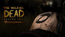 The Walking Dead: Season Two got new trailer