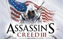 Новые факты об Assassin's Creed III с выставки Gamescom 2012