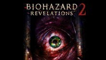 Игра Resident Evil: Revelations 2 действительно разрабатывается?