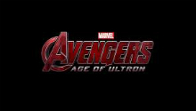 Фильм «Мстители 2: Эра Альтрона» обзавелся официальным синопсисом (Кино)