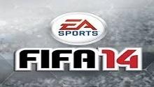FIFA 14 выйдет 4 октября?