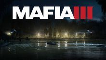 Mafia 3: System Specs, New Videos and Pre-order