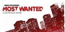 Новые подробности о Need for Speed: Most Wanted