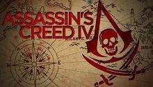 Сезонный пропуск, DLC и скриншоты Assassin's Creed 4