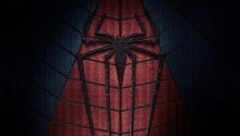 Has The Amazing Spider-Man 2 movie got two new villains?