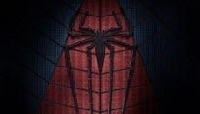 Фильм Новый Человек-паук: Высокое напряжение обзавелся тремя злодеями?