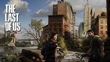 The Last of Us: pre-order, new DLCs and Season Pass