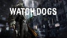 Ubisoft подтвердила, что выход игры Watch Dogs состоится уже этой весной