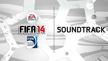 FIFA 14 soundtracks are presented!