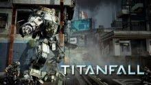 Titanfall Deluxe Edition est sorti sur PC