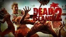 La bêta de Dead Island 2 sur PS4 sera exclusive