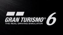 Свежее обновление Gran Turismo 6 содержит шикарный автомобиль